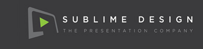 Sublime Design Ltd